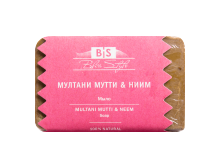 soap_multani_mutti_neem.png