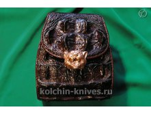 Kolchin-knives-photo2.jpg
