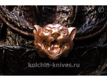 Kolchin-knives-photo3.jpg