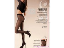 SISI INVISIBLE CONTROL TOP 30 184,30