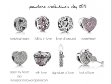 pandora-valentines-day-2015-preview-2.png