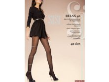 SISI RELAX 40 111,00