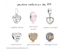pandora-valentines-day-2015-preview.png