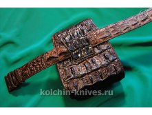 Kolchin-knives-photo.jpg