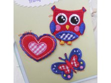 Iron-On-Patches-Made-of-Cloth-Lovely-Owl-font-b-Butterfly-b-font-Love-Appliques-100.jpg
