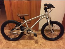 "Early Rider Belter 16"" 2014 Model"