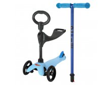 3in1-mini-micro-seat candy-blue