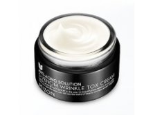 Крем для лица с экстрактом яда змей Mizon S-Venom Wrinkle Tox Cream 1729 р