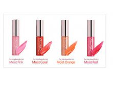 Тинт для губ The Style Beautiful Tint, 8g