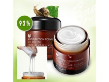 All In One Snail Repairing Cream, 75g