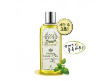 Multi 24 Enriched Dry Oil,130ml