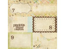 4X6 Journaling Card Element 2 12X12 Baby Steps Collection Paper enl.jpg