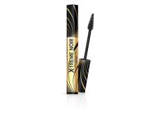 X-TREME NOIR ULTRA VOLUME & LONG MASCARA
