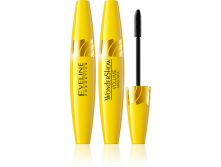 WONDERSHOW VOLUME MASCARA