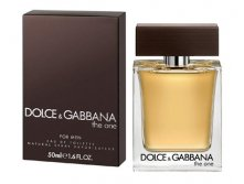 DOLCE and GABBANA THE ONE men.jpg