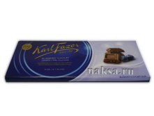 Шоколад FAZER BLUEBERRY YOGHURT CRISPS in Milk Chocolate, 190 гр.Цена 280 руб.