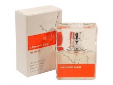 ARMAND BASI IN RED lady edt.jpg