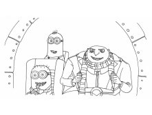Despicable-me-Coloring-pages.jpg