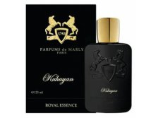 PARFUMS DE MARLY Kuhuyan unisex 125ml edp 8000,00