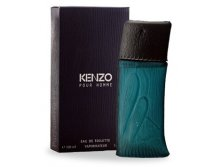 Kenzo-pour-Homme.jpg
