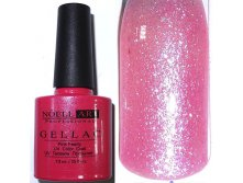 Gellac Noell-Art В51 Pink Pearly