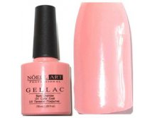 Gellac Noell-Art A8 Bare Chemise