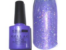 Gellac Noell-Art B106 Pansy's Powder
