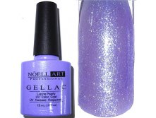 Gellac Noell-Art B96 Lupine Pearly