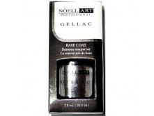 Gellac Noell-Art Base Coat.