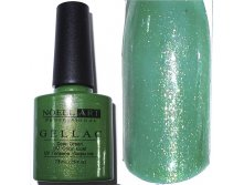Gellac Noell-Art B74 Deep Green.jpg