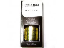 Gellac Noell-Art Top Coat