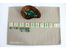 Montessori-Math-3-Years-Old-Numerals-and-Counters.jpg