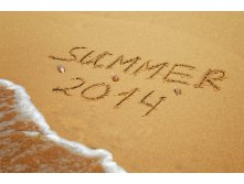 Summer-2014-sand-writing.jpg