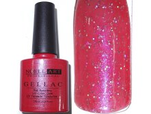 Gellac Noell-Art B107 Pansy's Powder