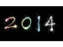 2560x1440 50-mind-blowing-happy-new-year-2014.jpg