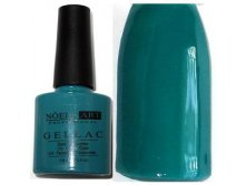 Gellac Noell-Art A220 Dark Turquoise