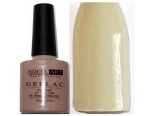 Gellac Noell-Art A81 Parchment