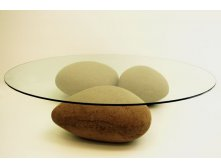 Eco-design-objects-by-Domingo-Totora-09.jpg