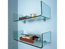Luxury-Interior-Glass-Bathroom-Shelf.jpg