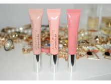 CAT***RICE/Блеск д/губ Be**autifying Lip Smoother 173,39+17%