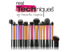 Real-techniques-make-up-brushes.png