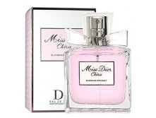 DIOR MISS DIOR Blooming Bouquet lady