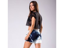 Short Denim Comfy доп.фото.jpg