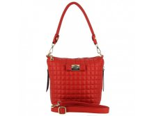 Chanel » 242-9 RED 1519 p.