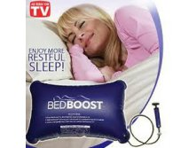TV-282 Bed Boost.jpg