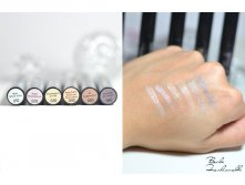 5715ed688e579 catrice eye matic eyeshadow pen namen swatches.jpg