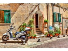Depositphotos 15836837-Motorcycle-on-cobbled-street-in-Ventimiglia-Italy..jpg