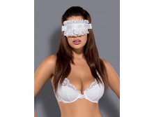 ETHERIA BRA S-M, L-XL 840 руб и ETHERIA MASK - 380 руб
