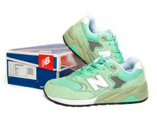 NB 580 Mint Setka