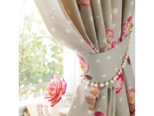 Vintage-Curtains1-500x500.jpg